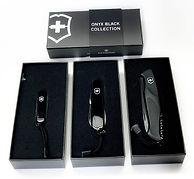 Victorinox Onyx Black Collection.jpg