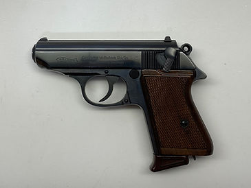 Walther PPK 9mm.JPG