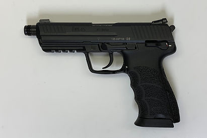 H&K HK45 .45 Auto.jpg