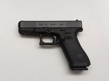 Glock45.jpg