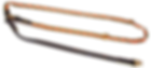 Leine grip-orange.png