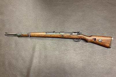 Mauser Mod. 98 237.JPG