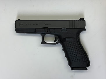 Glock 21gen4.jpg