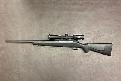 remington715.jpg