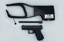 Glock 19 Paket.JPG