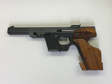 Walther GSP.jpg