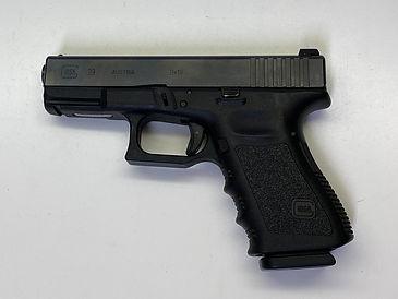 Glock 19 Gen.3.JPG
