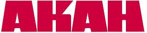 AKAH-Logo-800x800.jpg