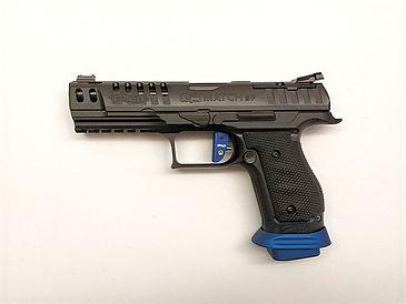 WaltherQ5MSFEX_edited.jpg