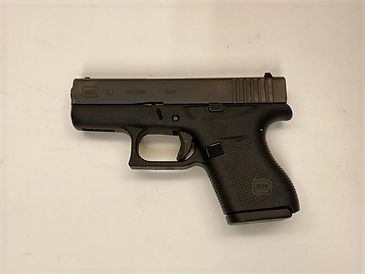 Glock43_edited.jpg