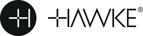 Hawke_full_black_RGB-002.jpg