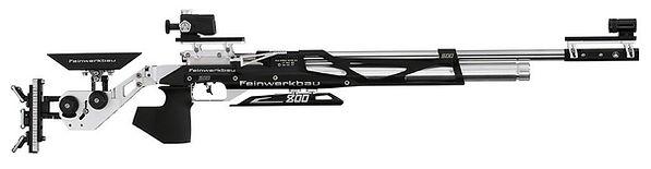 FWB800HP.jpg