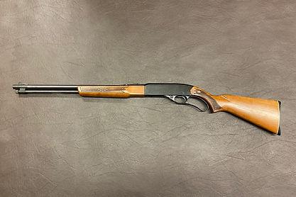 Winchester Mod. 250.JPG