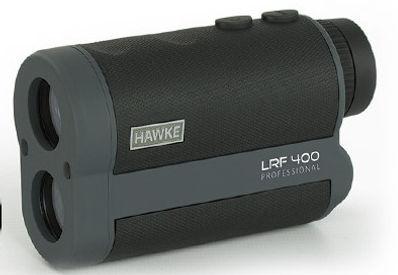 Hawke_LRF_Pro_400.jpg