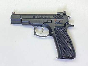Brünner CZ75.JPG