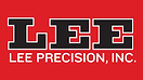 lee_precision_logo.png