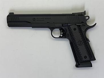 Schmeisser 1911 Hugo 9mm 6zoll.jpg