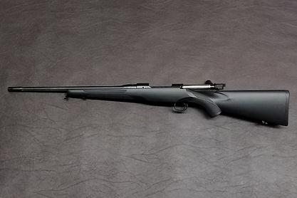 MauserM12BI.jpg