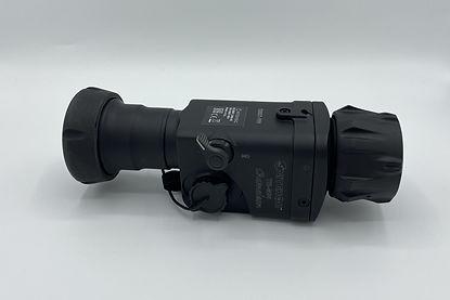 Nitehog TIR-M35 Cham..JPG
