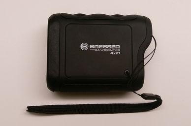 Entfernungsmesser Bresser : Waffen rabitsch gmbh optik angebote