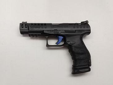 WaltherQ5MC.jpg