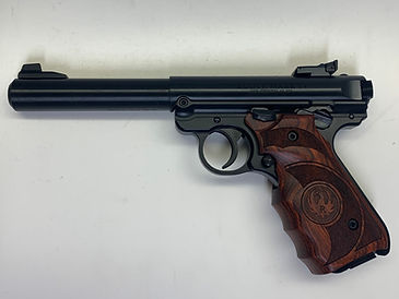 Ruger MK4 Target.jpg