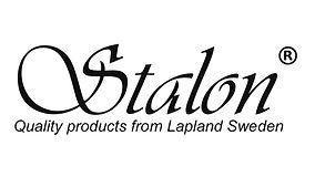 stalon_logo.jpg