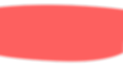 VLAK3_Tekengebied 1.png