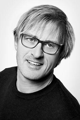 Wilfried Abheiden