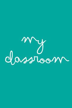 myclassroom