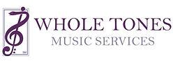 Whole Tones MT.JPG