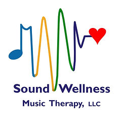 Sound Wellness Music Therapy, LLC