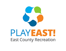 East County Recreation logo-color (1).pn