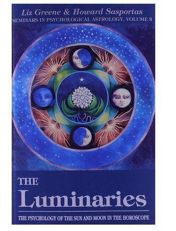 the luminaries.PNG