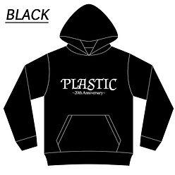PLASTIC_BLACK.jpg