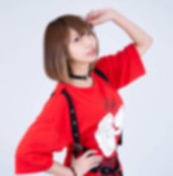 nana_edited.jpg