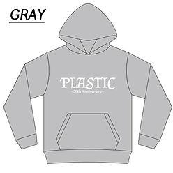 PLASTIC_GRAY.jpg
