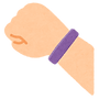 rubber_band_purple.png