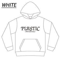 PLASTIC_WHITE.jpg
