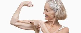 Sport-chez-les-seniors-Activité-Muscle.j