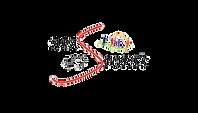 Logo%2520insta_edited_edited.png