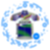 messenger_code_425795874145249.png
