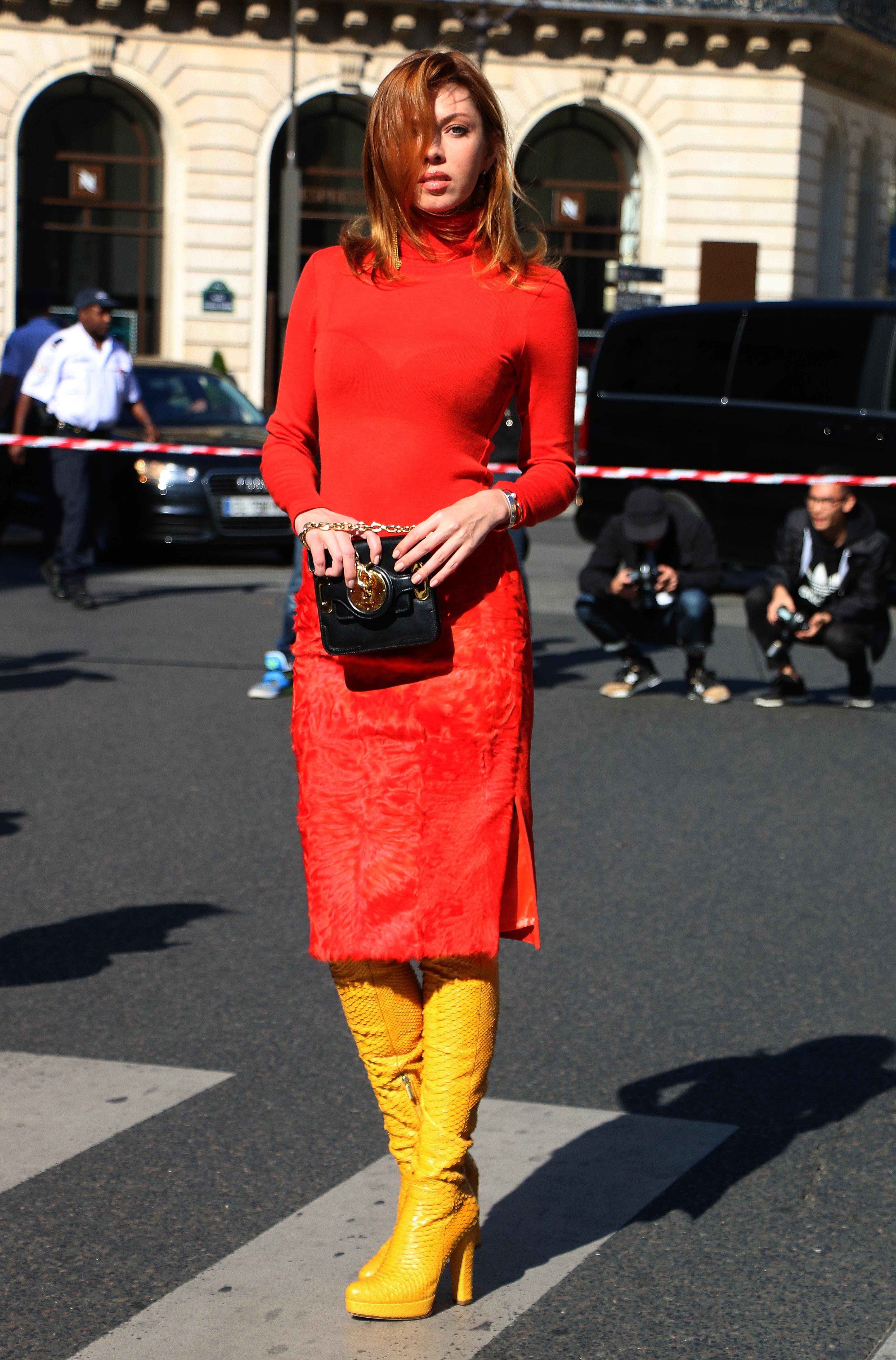 marque remonte bottes 3384 référence femme cuir marron laine TFK1uc3Jl