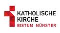 logo_bistum_muenster.png