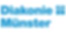 logo-diakonie-muenster.png
