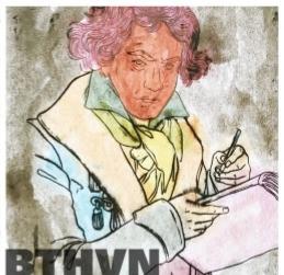 Mein Start ins Beethoven Jahr