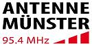 Antenne_Münster.png