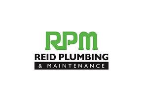 ReidP&M_Logo(Outlined).jpg