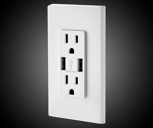 USB Outlet.jpg