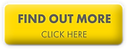 Find_Out_More_Click_Here_Yellow_Button.p
